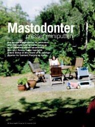 mastodonter presser miniputterer.pdf