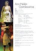 Ann-Helen_gamlesanne - Ann-Helen Gamlesanne - Page 2