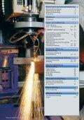 Laserskæring - Weland & Sønner A/S - Page 3