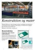 Laserskæring - Weland & Sønner A/S - Page 4