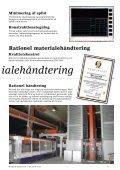 Laserskæring - Weland & Sønner A/S - Page 5