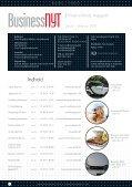 Print og kopi i svanemærket selskab - BusinessNyt - Page 2