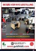 Print og kopi i svanemærket selskab - BusinessNyt - Page 3