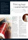 Print og kopi i svanemærket selskab - BusinessNyt - Page 4