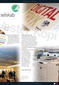 Print og kopi i svanemærket selskab - BusinessNyt - Page 5