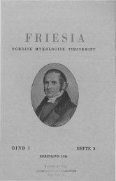 Friesia I, 3