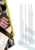 Pædagogisk profil for skolens medarbejdere - Syddansk ... - Page 2