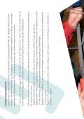 Pædagogisk profil for skolens medarbejdere - Syddansk ... - Page 7