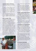 Levende lokalsamfund - Region Sjælland - Page 2