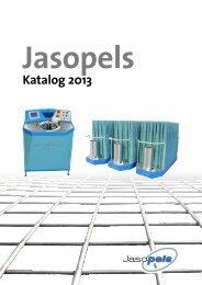 Download PDF her - Jasopels
