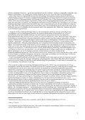 Hinsides menneskerettighederne - Dokumentar.no - Page 2