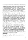 Hinsides menneskerettighederne - Dokumentar.no - Page 3
