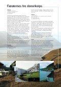 Nye donorkorps på Færøerne Ministerens hjertesag Hvad er aferese? - Page 5