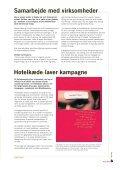 Nye donorkorps på Færøerne Ministerens hjertesag Hvad er aferese? - Page 7