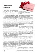 menighets bladet - Mediamannen - Page 4