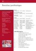 Nr. 1. april 2012. 7. årgang. - Socialdemokraterne på Nordfyn - Page 2