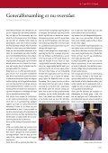 Nr. 1. april 2012. 7. årgang. - Socialdemokraterne på Nordfyn - Page 3