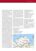 Nr. 1. april 2012. 7. årgang. - Socialdemokraterne på Nordfyn - Page 5