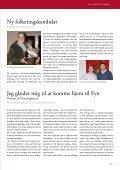 Nr. 1. april 2012. 7. årgang. - Socialdemokraterne på Nordfyn - Page 7