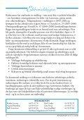 Mot en ny vår - Pensjonist-nytt - Page 2