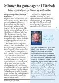 Mot en ny vår - Pensjonist-nytt - Page 3