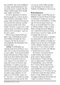 Mot en ny vår - Pensjonist-nytt - Page 7