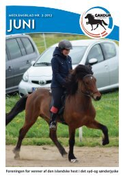 Gandurbladet 02, juni 2012