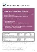 Gandurbladet 02, juni 2012 - Page 3