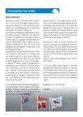 Gandurbladet 02, juni 2012 - Page 4