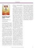 Bokanmeldelser - Tidsskrift for Norsk Psykologforening - Page 2