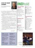 Jonna Bunk takker af MultifunC institution i Trige - Trige-Ølsted ... - Page 3