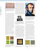 Assimilation og simultan kontrast - Oftalmolog - Page 2