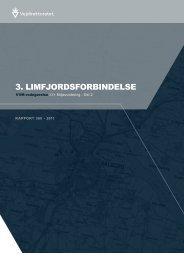 Rapport 380 Miljøvurdering – Del 2 - Vejdirektoratet