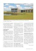 Fagblad 05/2009 - Fængselsforbundet - Page 7