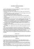 Se reglement for overholdelse af orden i Aabenraa Havn her - Page 7