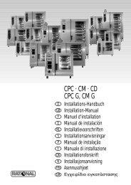 CPC · CM · CD CPC G, CM G