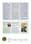 27. ÅRGANG • JULEN 2008 - Jul i Tommerup - Page 2