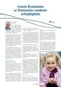 27. ÅRGANG • JULEN 2008 - Jul i Tommerup - Page 3