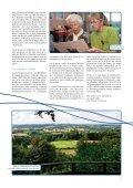 27. ÅRGANG • JULEN 2008 - Jul i Tommerup - Page 4
