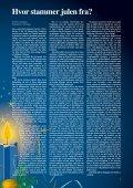 27. ÅRGANG • JULEN 2008 - Jul i Tommerup - Page 5
