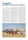 27. ÅRGANG • JULEN 2008 - Jul i Tommerup - Page 6