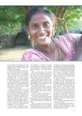 27. ÅRGANG • JULEN 2008 - Jul i Tommerup - Page 7