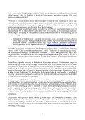 Tekstnr kommenteret gennemgang af ... - Gaderummet - Page 2