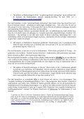 Tekstnr kommenteret gennemgang af ... - Gaderummet - Page 3