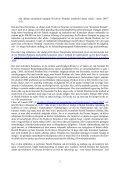Tekstnr kommenteret gennemgang af ... - Gaderummet - Page 5