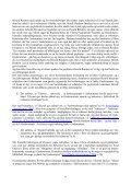 Tekstnr kommenteret gennemgang af ... - Gaderummet - Page 6