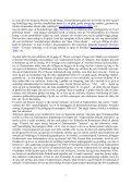 Tekstnr kommenteret gennemgang af ... - Gaderummet - Page 7