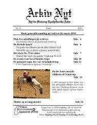 Side 6 De god - Vinderup Egnshistoriske Forening