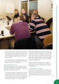 3v3 fodbold - DBU Jylland - Page 5