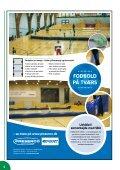 3v3 fodbold - DBU Jylland - Page 6